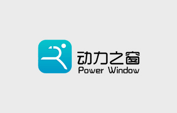 动力之窗体育用品【八合一B2C商城(中文版)】