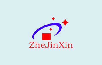 哲金鑫电子【八合一网站建设(企业中英文版)】