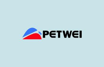 PETWEI【五合一网站建设(外贸网站英文版)】
